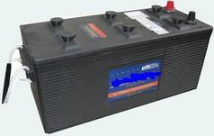 Автономное электроснабжение на базе бензогенератора