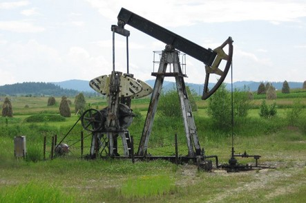 Добыча сланцовой нефти и газа перспективные источники энергии