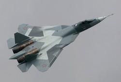 Самолеты 5-го поколения. Сравнение Т-50(ПАК ФА) Россия, F-22(Раптор) США, J-20(Черный орел) Китай