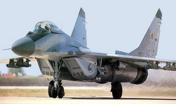 Военный потенциал Ирана армия техника
