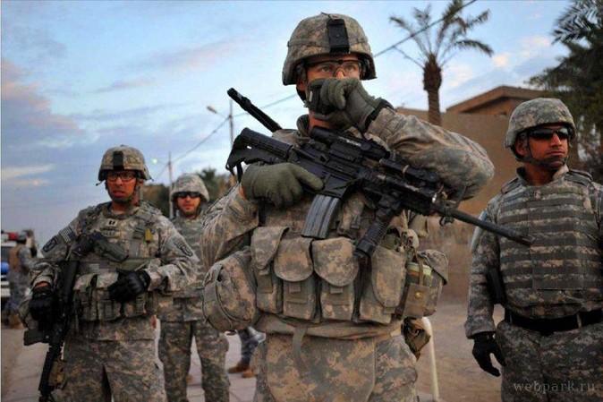 Возможна-ли третья мировая война